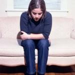 Remaja dan Kitaran Haids yang Tidak Teratur
