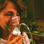 Asthma dan Dehidrasi