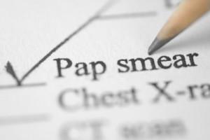 pap_smear