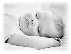 sudden_infant_death