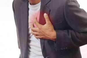 Serangan_jantung