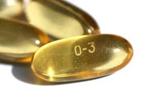 omega 3 1